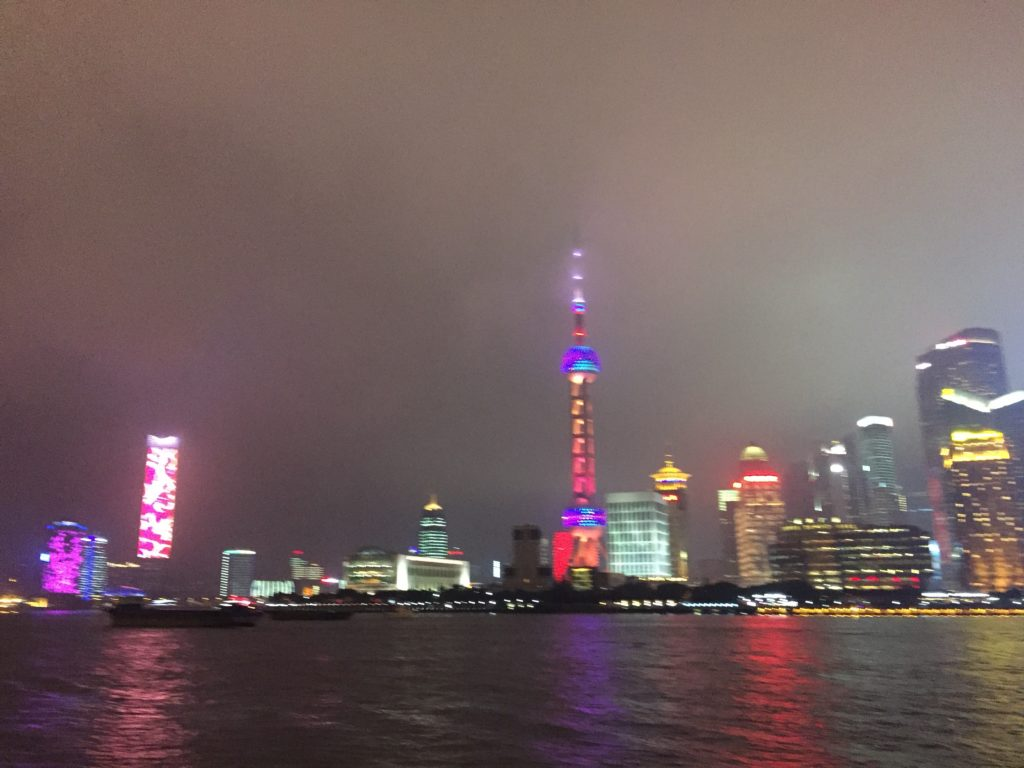 中国でVPN不要で使えるアプリ一覧
