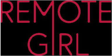 REMOTE GIRL