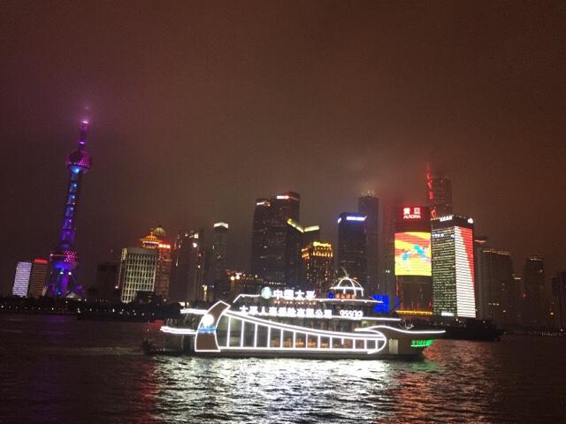 中国のホテルでは保証金を用意する