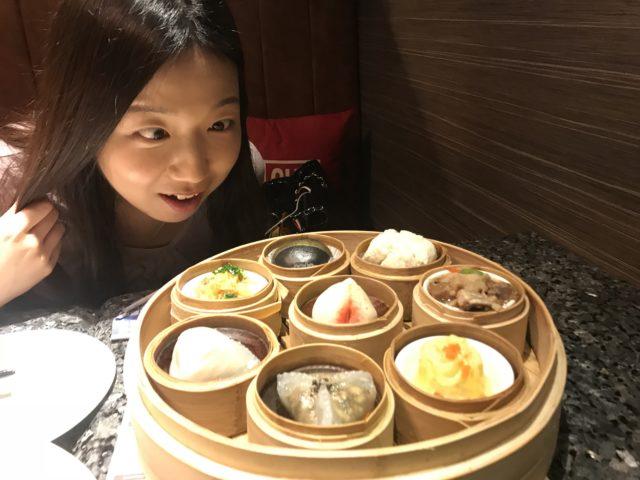 これで中国の食事は失敗しない!出前アプリの使い方と6つのポイント