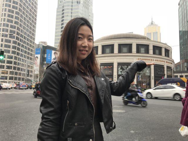 世界最大のスタバ高級店ロースタリー上海の魅力に迫る【前編】