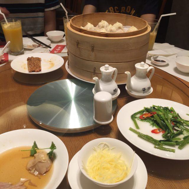 中国のおもてなし|リモートガール