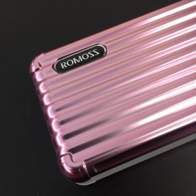 かわいいおしゃれな持ち運び充電器|リモートガール