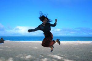 ストレスと友達になる方法|リモートガール