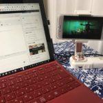 中国でVPNが無くても使える動画通話サービス