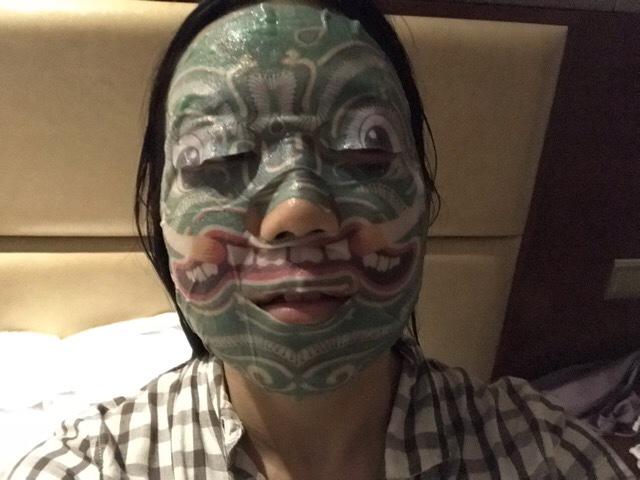 WeChatにストーリー機能が追加!|リモートガール