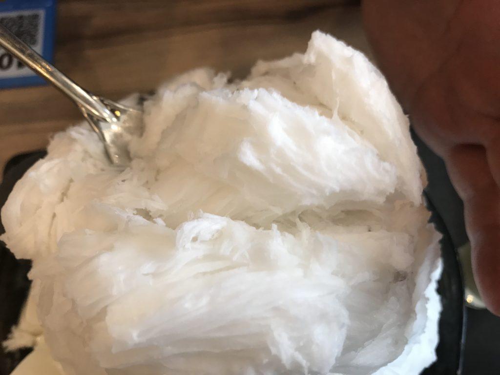 台湾発新感覚かき氷「ICE MONSTER」|リモートガール