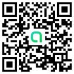 中国駐在・移住・旅行者専用のオープンチャットを開設しました!