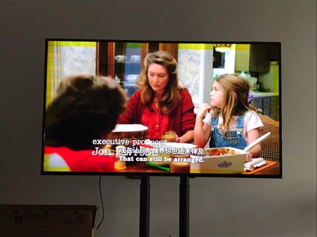 海外ドラマとポケトークで語学学習に拍車をかける