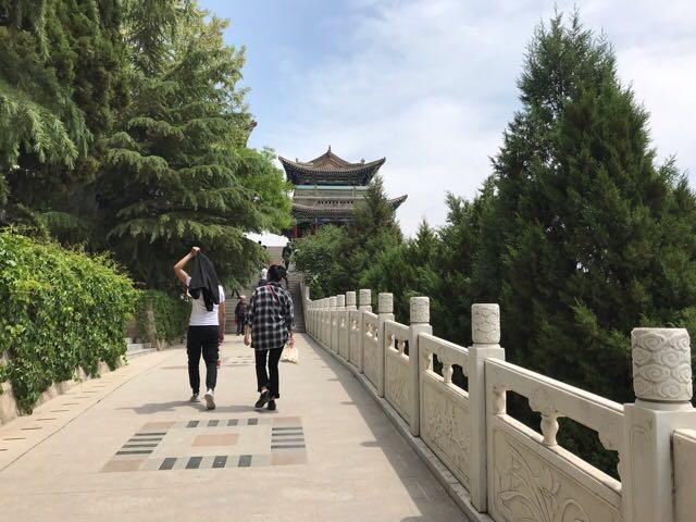 中国移住に必要な物