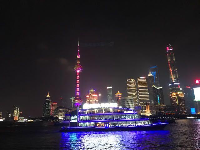 中国移住におすすめの都市はどこ?