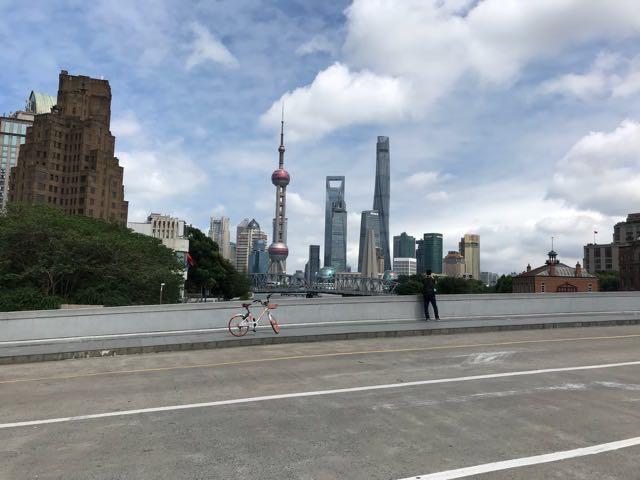 中国移住は難易度が高いが目的さえ明確であれば実現可能です