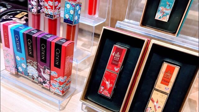 中国コスメ購入方法と現地でおすすめのお店6選【偽物に注意】