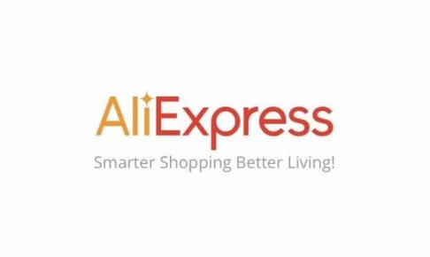 中国から個人輸入できる『Aliexpress』アプリの購入方法