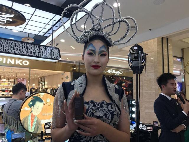 実店舗で購入できるかわいい中国コスメブランド一覧|MAOGEPING
