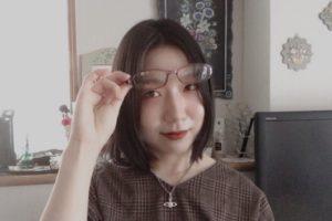 中国人男性から見た日本人女性の印象【軽い?かわいい?】