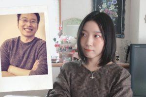 中国人男性の特徴・あるある|日中カップルブログ