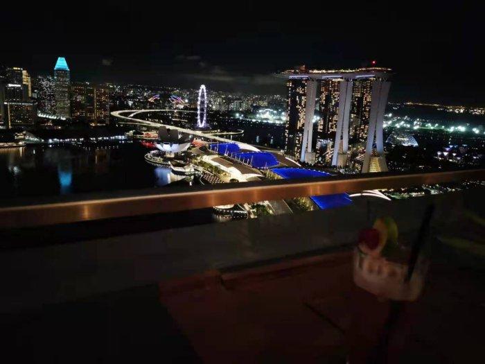 自主隔離ホテル生活の持ち物&食料|リモートガール